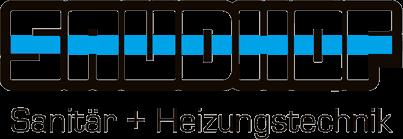 Walter Saudhof GmbH - Logo
